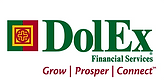 dolex-financial-services-min.png
