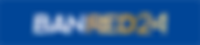 logo-Banred.png