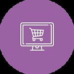 icono-shopping.png