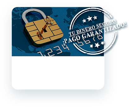 card-seguridad-sello.png