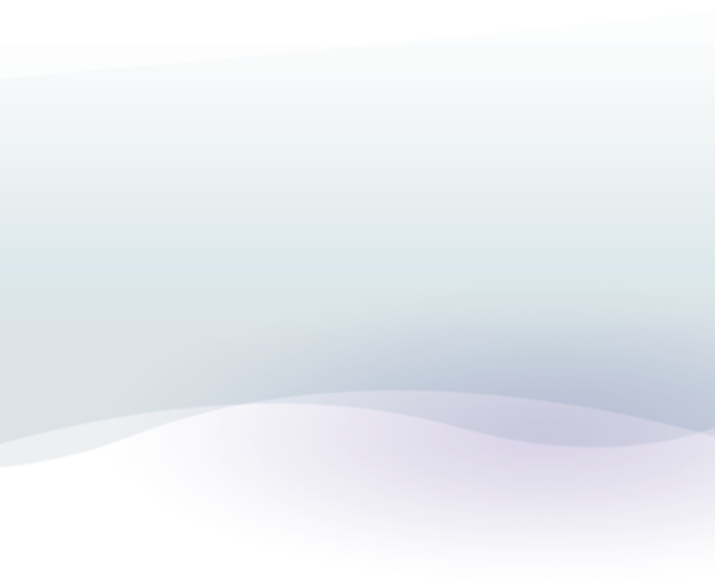 background-waves.png