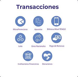 transacciones-panel.png