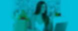 card-mujer-fondo-azul.png