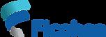 logo_ficohsa-01.png
