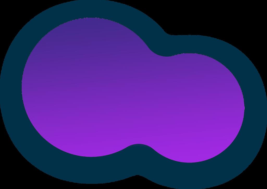 circles-shape-min.png