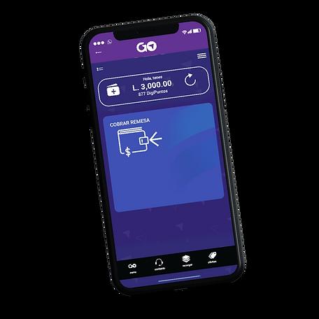 Remesas-TENGO-honduras-movil-app-preview