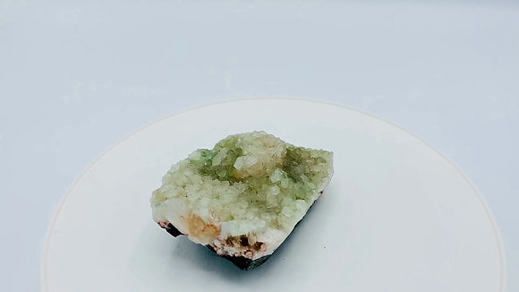 Calcite Cluster 160 g