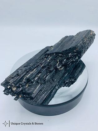 Black Tourmaline Specimen 1.53 KG