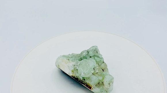 Calcite Cluster 140 g