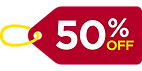 discount-2345221_960_720.png