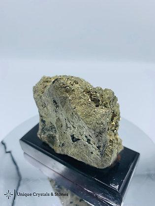 Pyrite Specimen  825 g