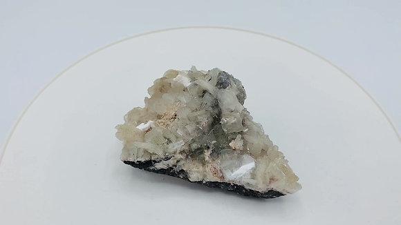 Calcite Cluster 130 g