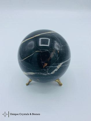 Onyx Ball 008
