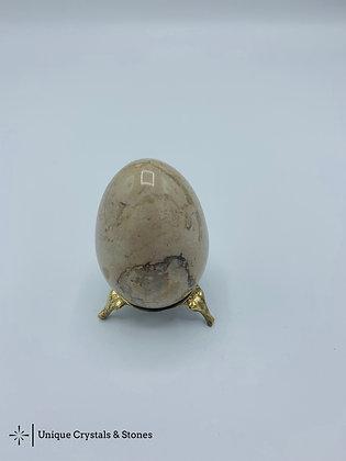 Onyx Egg 038