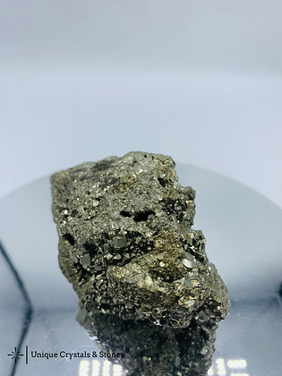 Pyrite Specimen  500 g