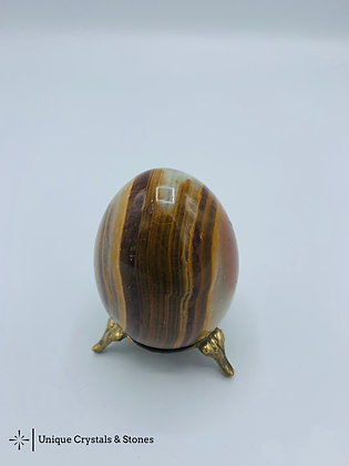 Onyx Egg 032
