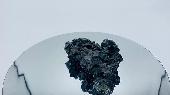 Sphalerite & Galena - Bulgaria 150 g