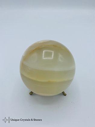 Onyx Ball 005