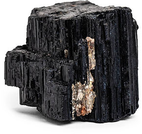 blacktourmaline-rawblacktourmaline-energ