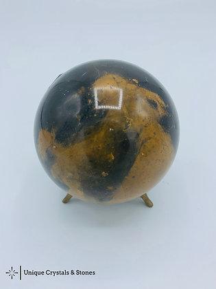 Onyx Ball 022