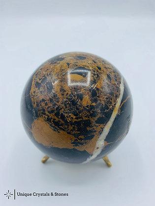 Onyx Ball 003