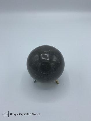 Onyx Ball 011