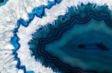 agate-mineral-texture-textures-plain.jpg