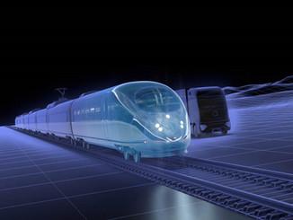 3M RAIL TECHNOLOGY
