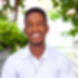 20181019-IMG_6027.jpg