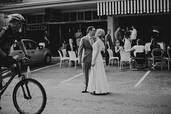 func_wedding_1.jpg