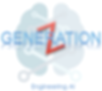 Generation Z_Logo 3.png