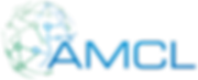 AMCL  logo -01New.png