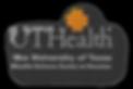 UTHealth logo.png