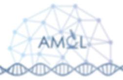 American Medical Center Laboratories | Houston Texas | AMC Laboratories | healthcare incubator | houston incubator