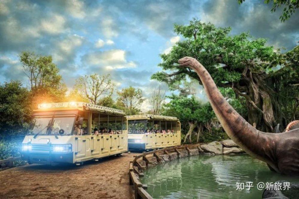 DinoTour_ExteriorJungle.jpg