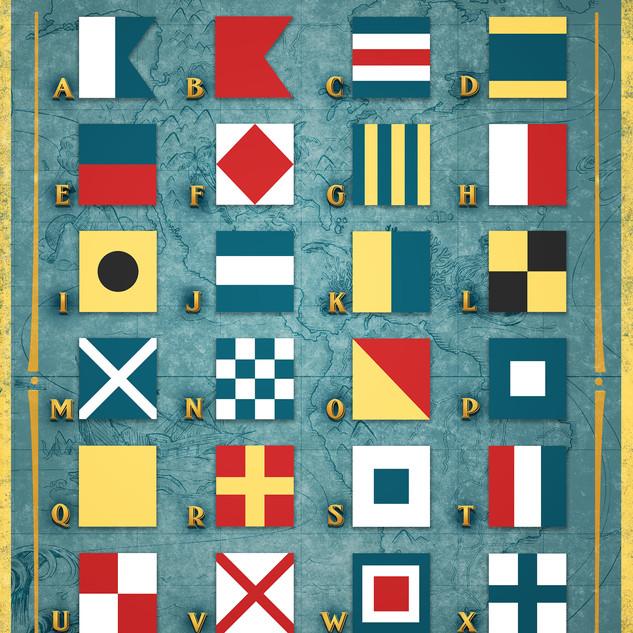 GP011_Nautical_Flag_small.jpg