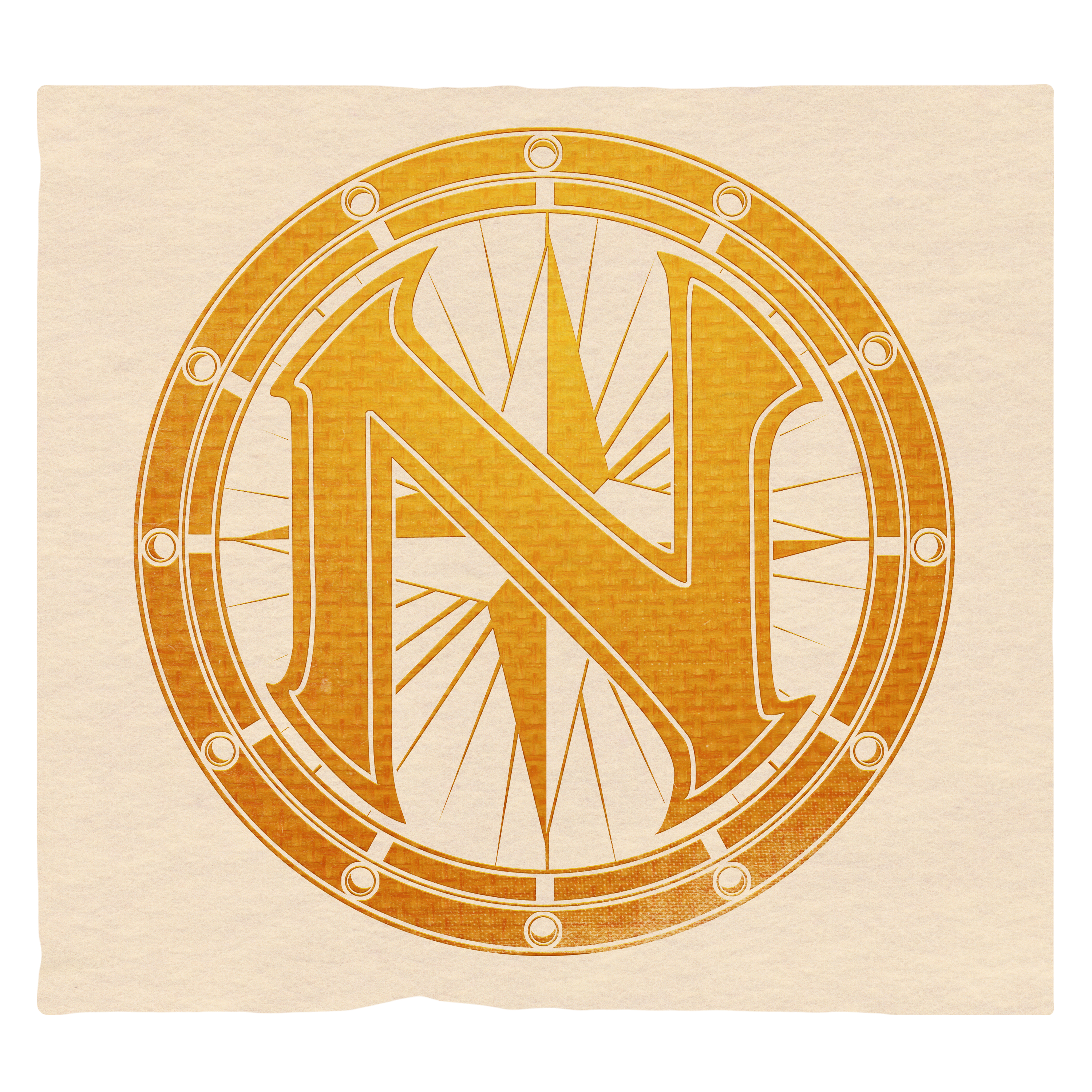 Nautilus-Logo_small_edited.png