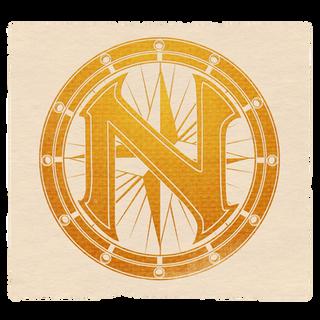 Nautilus-Logo_small_edited.png