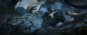 DinoTour_Ravine_ConceptArt.jpg