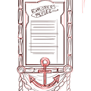 2019_07_16_explorers_pledge_sketch.jpg