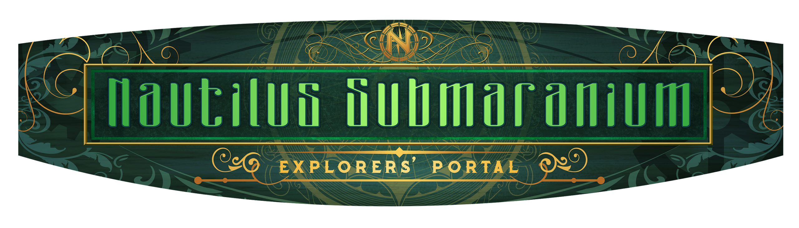 2019_08_09_nautilus_submaranium_v7_small