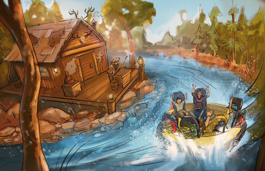 cabin-knotts.jpg