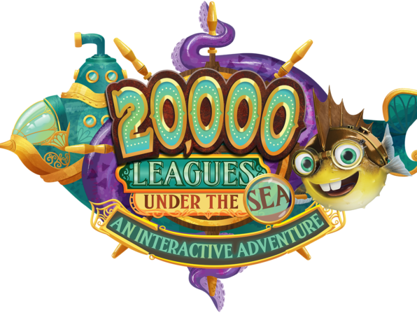 20K_Attraction_Logo_Composed_Vector_Art_