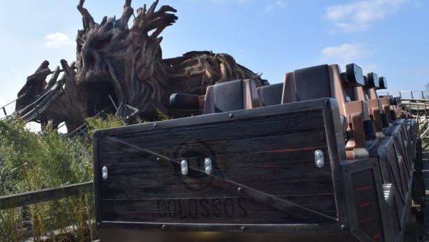 heide-park-colossos-kampf-der-giganten-n