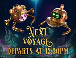 2019_11_11_next_voyagesmall-1536x1187.jp