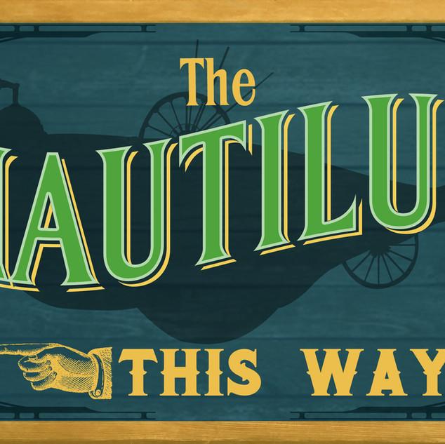 2019_08_08_nautilus_this_way_mockup_v2.j