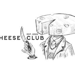 cheese_club.jpg