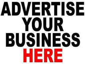 advertise bus.jpg