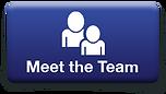 meet the team botten.png