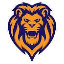 lions head.jpg